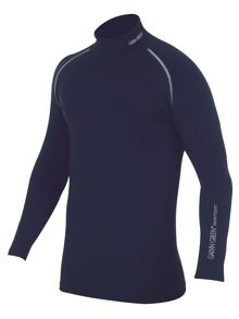 Galvin Green East thermal baselayer top