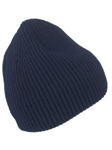 Barry windstopper knitted beanie