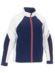 Galvin Green Amos Gore-Tex Jacket
