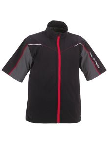 Galvin Green Air Gore Tex Waterproof Jacket