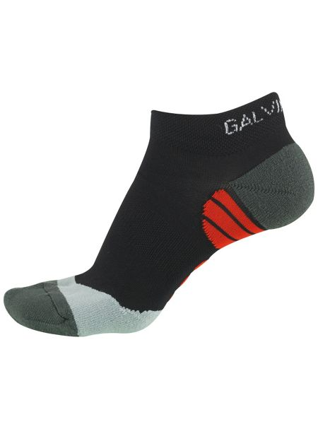Galvin Green Short Low Cut Golf Socks