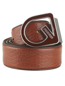 Galvin Green Weston Leather Belt