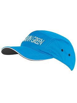 Sidney Golf Cap