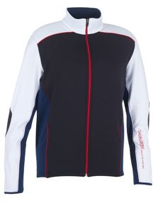 Galvin Green David Insula Jacket