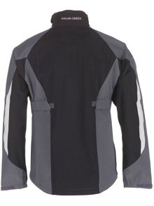 Galvin Green Action Gore-Tex Paclite Jacket