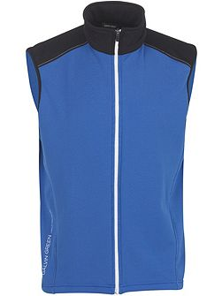 Denver Insula Body Warmer