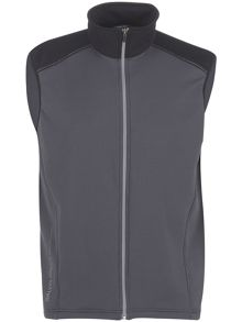 Galvin Green Denver Insula Body Warmer