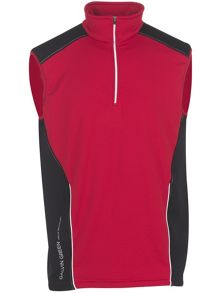 Galvin Green Dillon Insula Body Warmer
