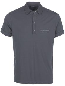 Galvin Green Mills Polo