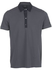 Galvin Green Major Polo