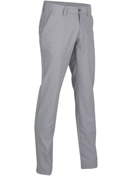 Galvin Green Noel Ventil8 Trousers