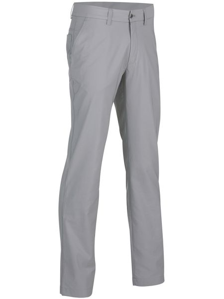 Galvin Green Nash Ventil8 Trousers