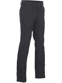 Nash Ventil8 Trousers