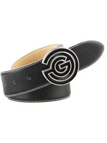 Galvin Green Wesley Leather Belt