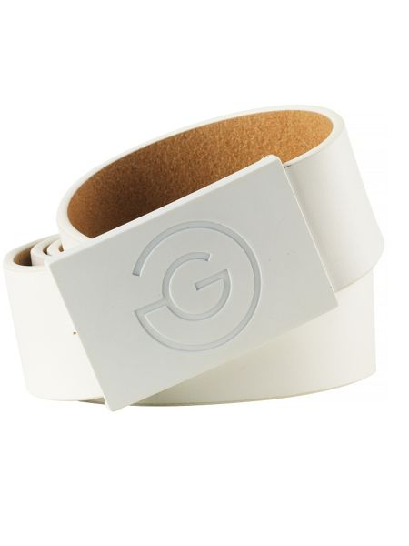 Galvin Green Wells Leather Belt