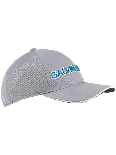 Galvin Green Shade Cap