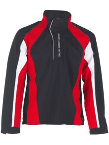 Galvin Green Bow Gore Windstopper