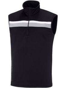 Galvin Green Dyson Insula Body Warmer
