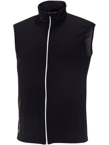 Galvin Green Derry Lite Sula Body Warmer