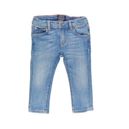 Gant Girls Nelly Basic Denim