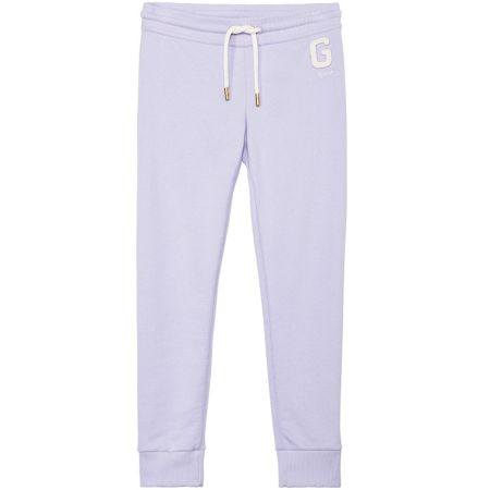 Gant Girls Sweatpants