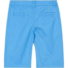 Boys Summer Chino Shorts