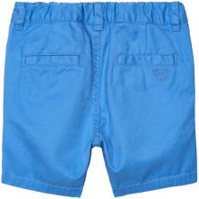 Baby Boys Summer Chino Shorts