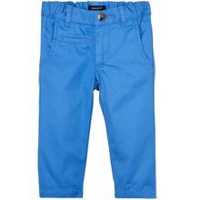 Baby Boys Summer Chinos