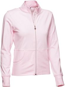 Daily Sports Quincy jacket