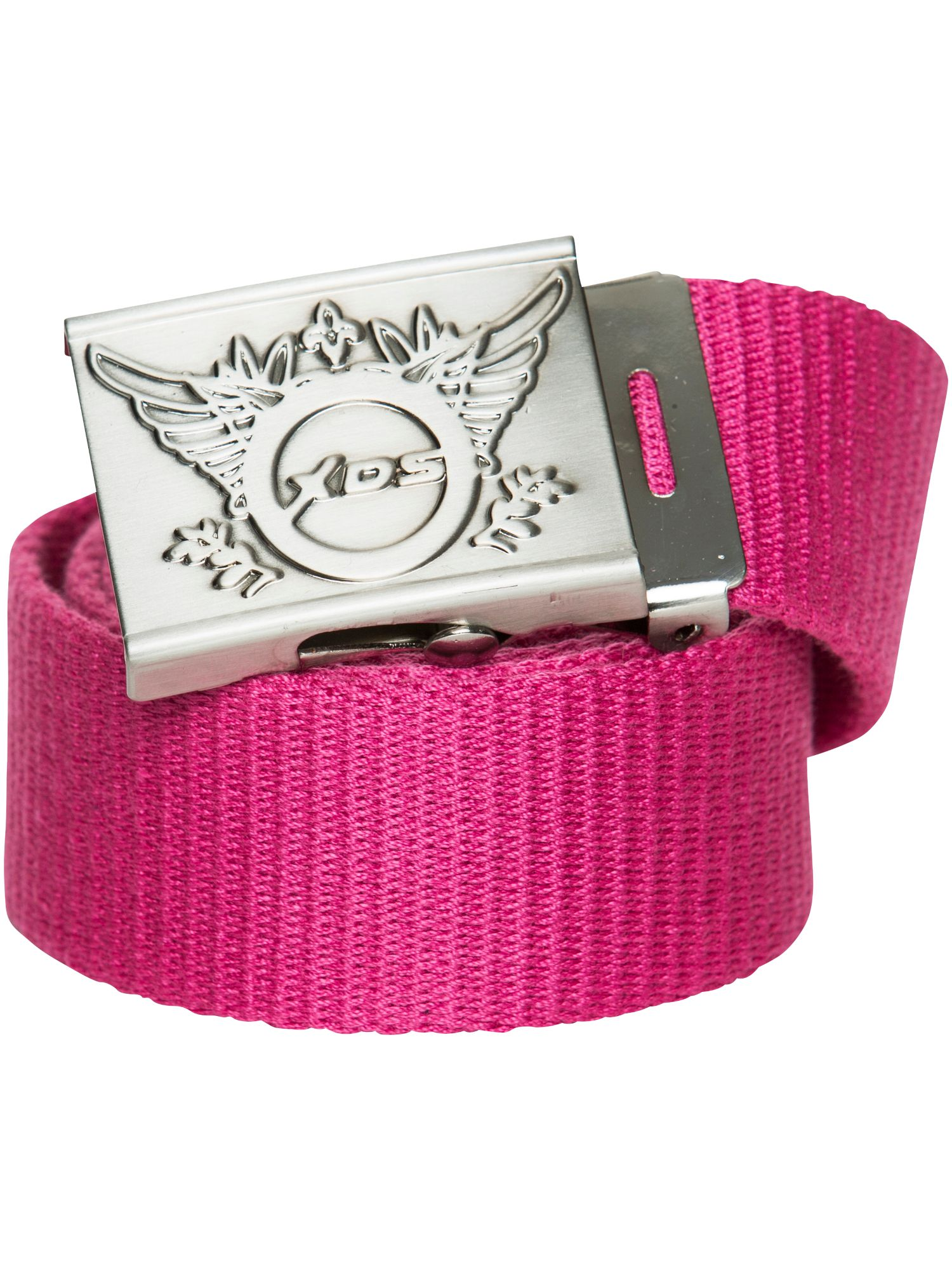 Daily Sports Daily Sports Sienna belt, Rose