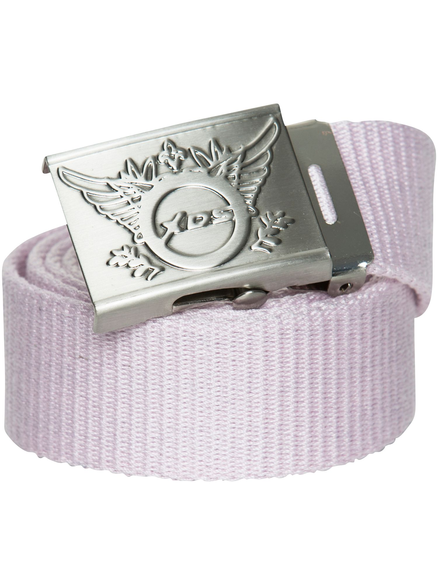 Daily Sports Daily Sports Sienna belt, Pink