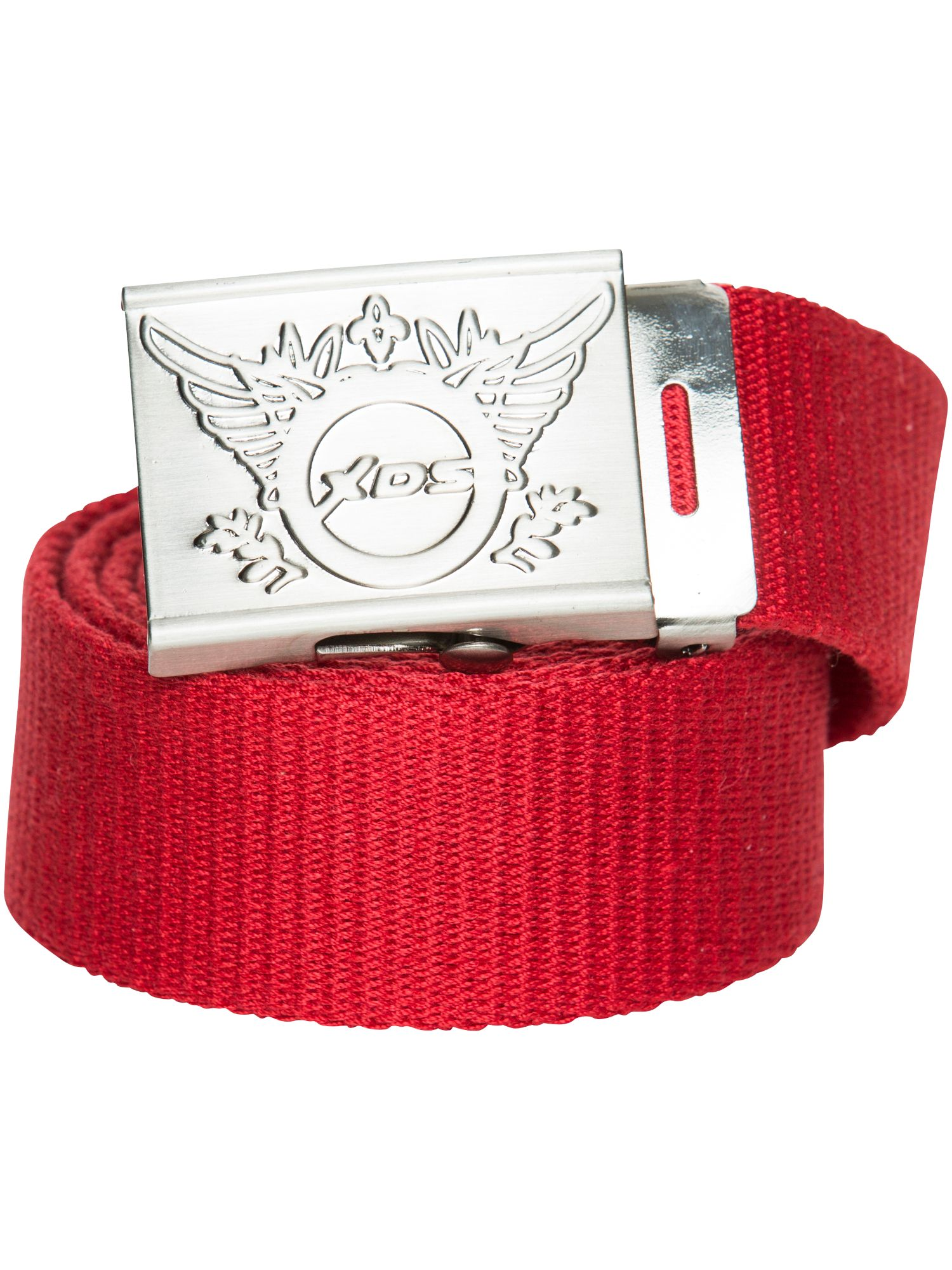 Daily Sports Daily Sports Sienna belt, Red