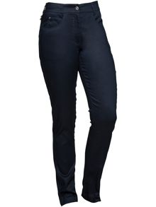 Daily Sports Swing trousers
