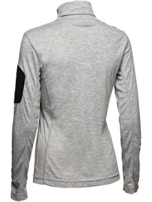 Daily Sports Adela Roll Neck