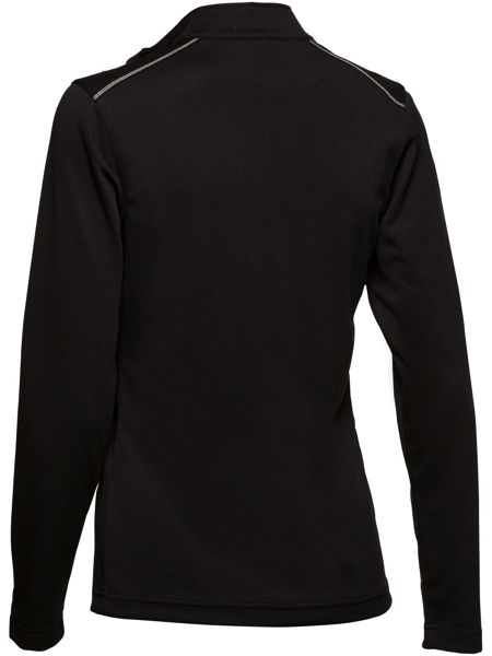 Daily Sports Belle Long Sleeved Polo