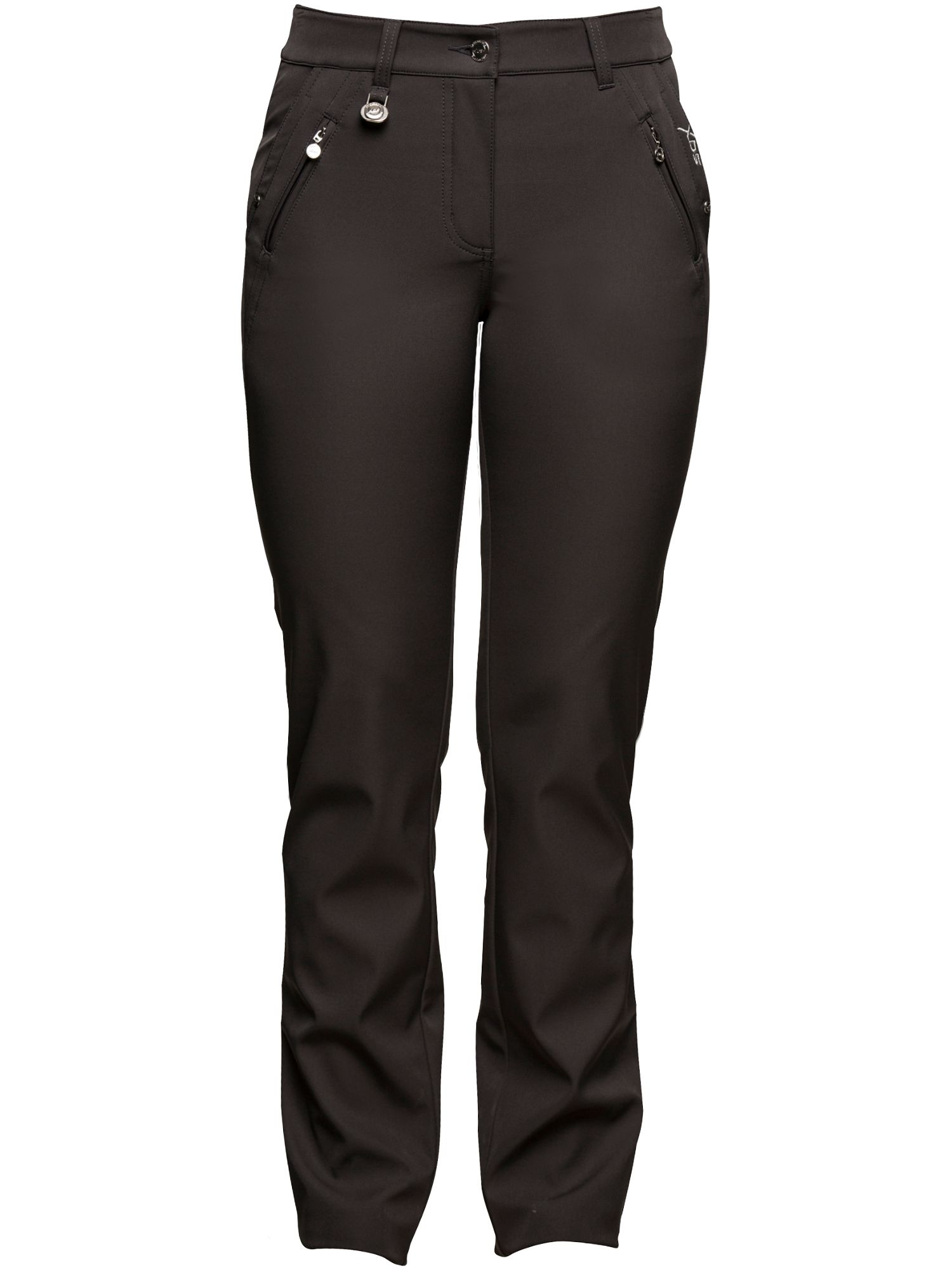 Daily Sports Daily Sports Irene Trousers, Charcoal