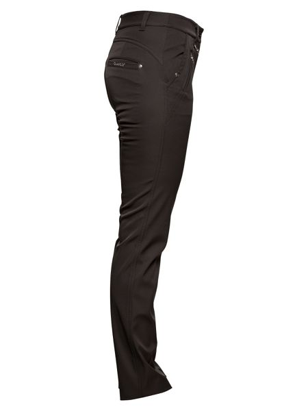 Daily Sports Irene Trousers