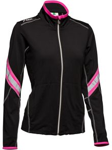 Daily Sports Sofie jacket