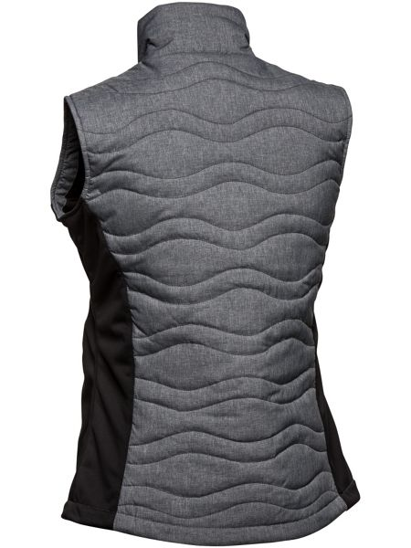 Daily Sports Paulina wind vest