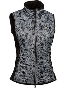 Daily Sports Laura wind vest