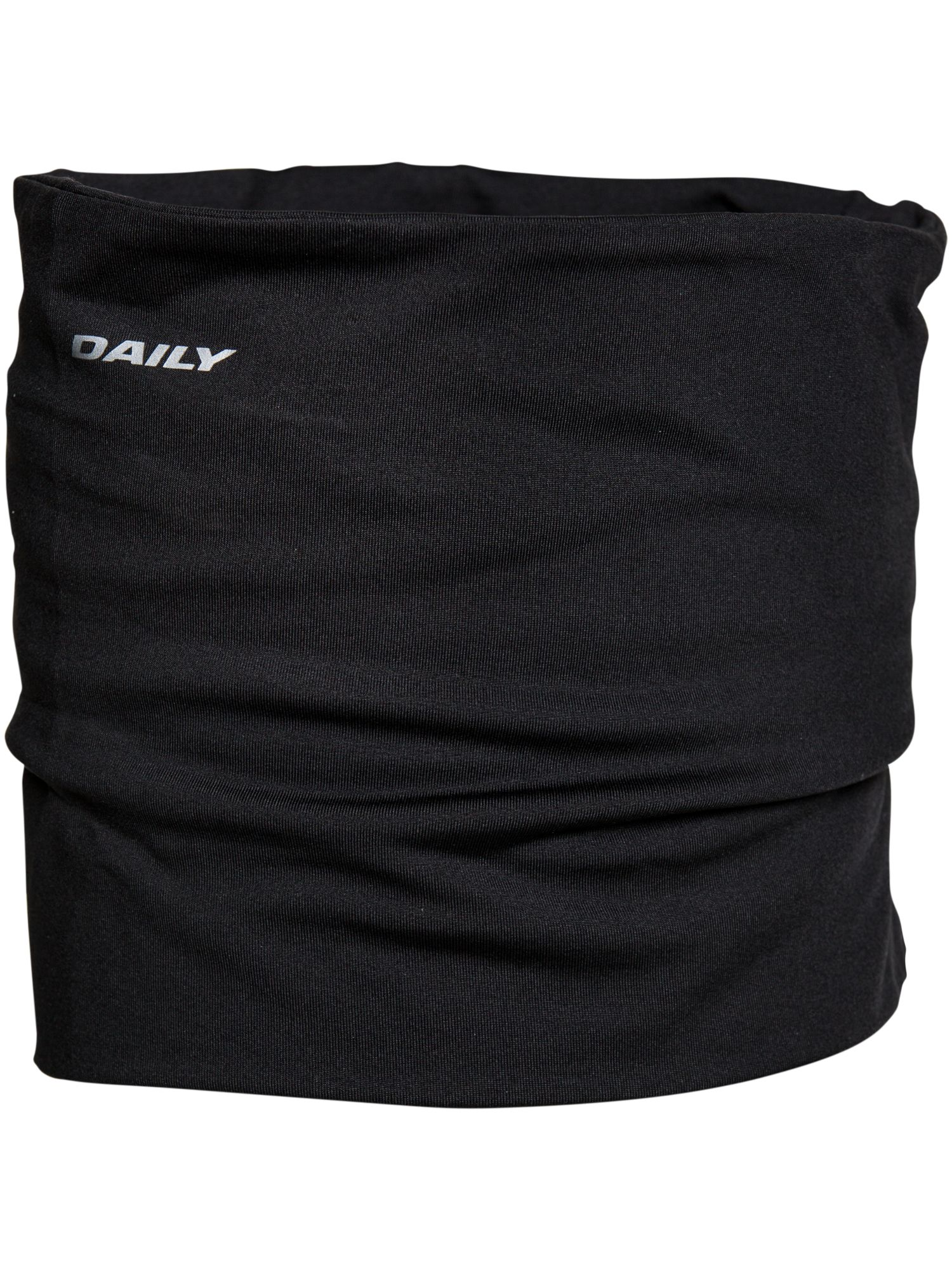 Daily Sports Daily Sports Luce Snood, Black