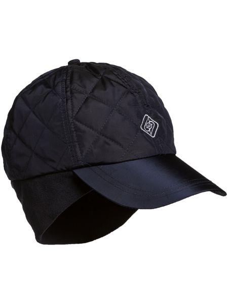 Daily Sports Jolie hat