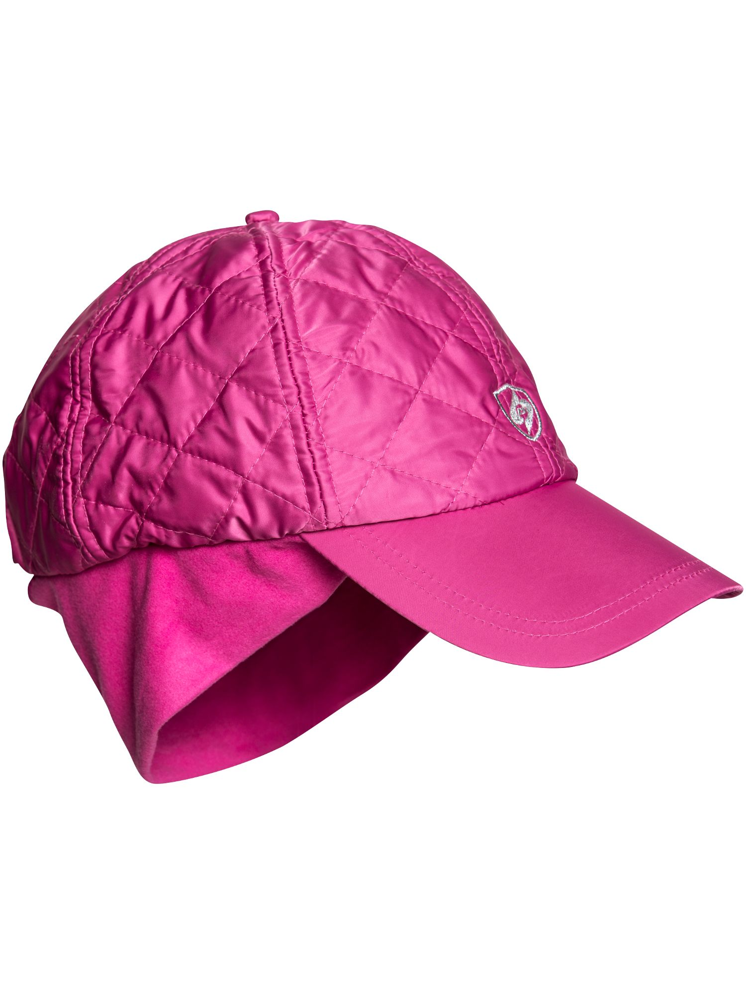 Daily Sports Daily Sports Jolie hat, Pink