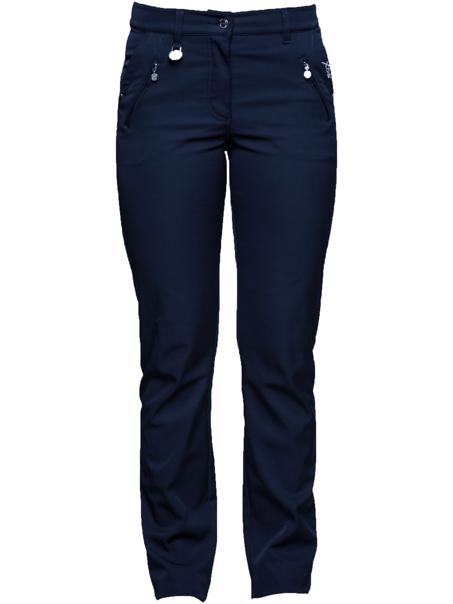 Daily Sports Irene Trousers, Blue