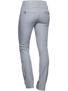 Daily Sports Miracle Trousers