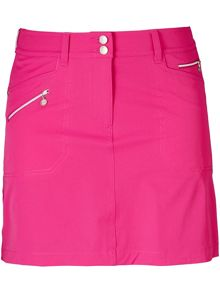 Daily Sports Miracle Skort