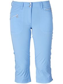 Daily Sports Miracle Capri