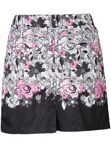 Daily Sports Nell Wind Skort