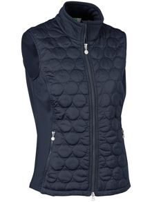 Daily Sports Bertha Wind Vest