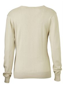 Daily Sports Campbell Pullover